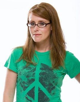 Aysia Wright, Founder of Greenloop